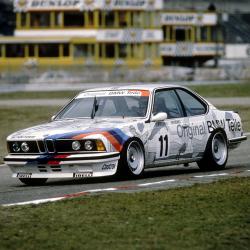 front windows Lexan BMW E92