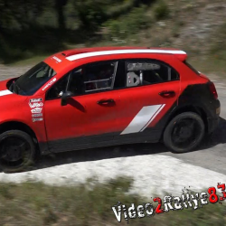 Vitre avant Makrolon Fiat Punto 3